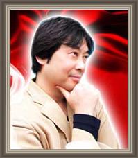復縁の悩みなら太郎先生に電話占いで相談!