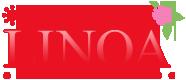 電話占いリノアのロゴ