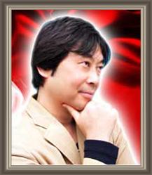 復縁の悩みは太郎先生に電話占いで相談!